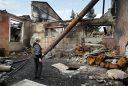 Неонацизм ХХI века: Убийцы жителей Донецка размышляют о «плохой жизни в ДНР»