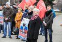 Имя Юрия Меля могут дать улице Калининграда, где стоит консульство Литвы