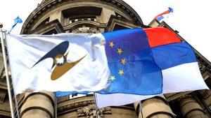 СМИ: Сербия и ЕАЭС согласовали соглашение о свободной торговле