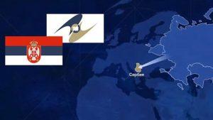 сделка о свободной торговле между Сербией и Евразийским экономическим союзом (ЕАЭС)