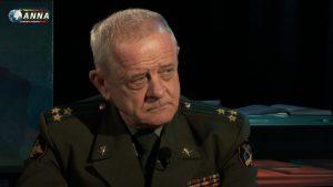 Денис Давыдов – первый спецназовец
