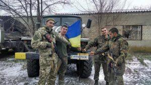 Украинский композитор назвал боевиков ВСУ мародёрами и дикарями