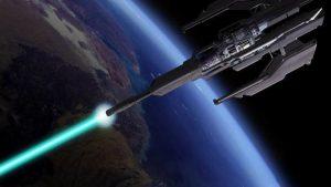 США обвиняют Россию и Китай в нежелании отказываться от космического оружия