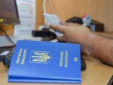 Таиланд будет принимать украинцев наравне с россиянами