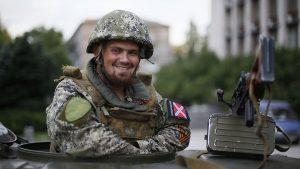 В суде Чехии открыт процесс над добровольцем, защищавшим Донбасс