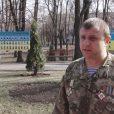 В Кривом Роге Днепропетровской области ветераны так называемой «АТО» намерены вербовать украинскую молодежь для участия в войне против мирного населения Донбасса прямо на участках голосования, на предстоящих в ближайшее воскресенье президентских выборах.