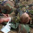«Потерь нет»: Спецборт доставил в Одессу 10 «трёхсотых» боевиков ВСУ