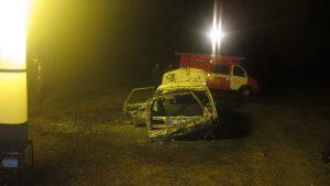 В Кабардино-Балкарии уничтожили двоих боевиков ИГИЛ