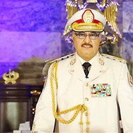 Ливийская армия фельдмаршала Хафтара идёт на Триполи; в ООН призывают остановиться