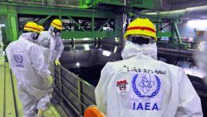 В Саудовской Аравии почти готов ядерный реактор, но нет соглашения с МАГАТЭ