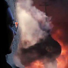 «Донецкая Вратарница» покорила сердца зрителей Сербии