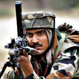 Aggravamento al confine tra India e Pakistan || Risultati della settimana da ANNA NEWS