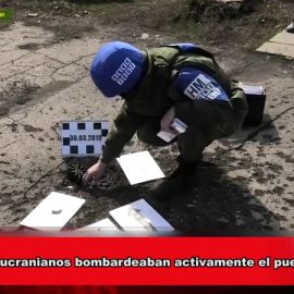 """En la República Popular de Donetsk fue establecido un """"Orden de Judas"""" dedicado a Petr Poroshenko"""
