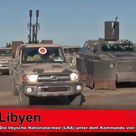 Angriff auf Tripolis geht weiter
