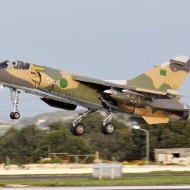 Combattente LNA ha attaccato l'aeroporto di Tripoli || Riassunto delle notizie, il 9 aprile 2019