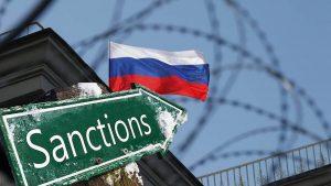 Киев придумал новую пачку санкций для российского импорта