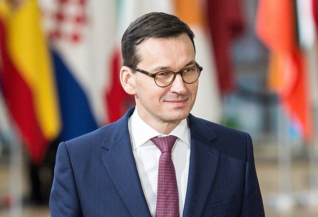 Парусник «Седов» не пустили в Польшу из-за курсантов-крымчан