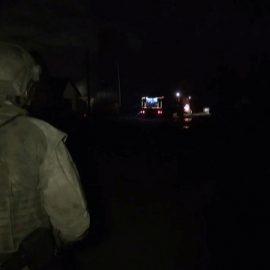 В Тюмени ликвидированы двое боевиков «Исламского Государства»