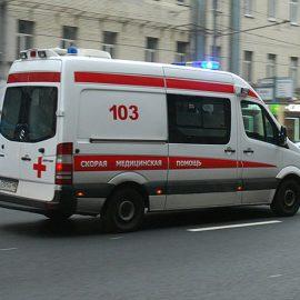 Западная часть Донецка под миномётным огнём ВСУ — женщина получила ранение