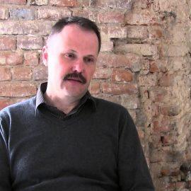 Украинцам «вредно» желать прекращения войны с Донбассом — эксперт