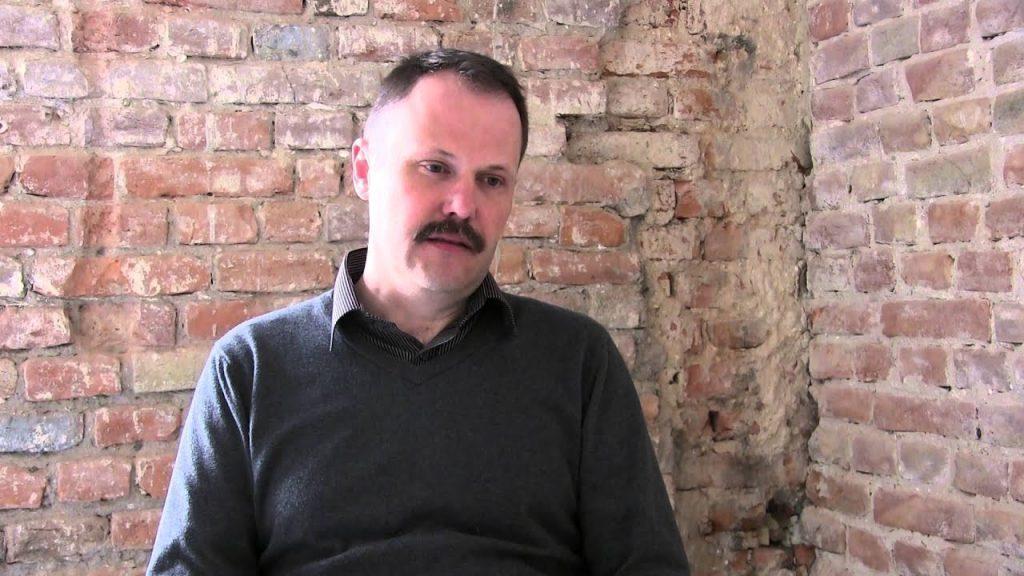 Украинцам «вредно» желать прекращения войны с Донбассом - эксперт