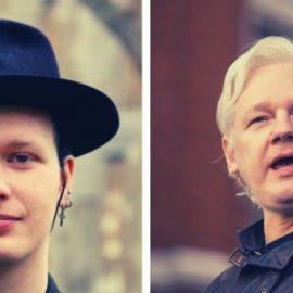 Эквадор объявил охоту на сотрудников WikiLeaks и друзей Ассанжа