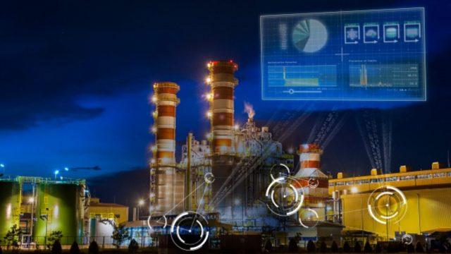 кибератаки энергетический сектор