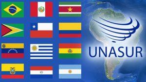 Страны Латинской Америки бегут из «интеграционного проекта» Уго Чавеса