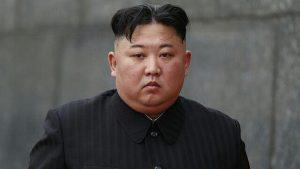 КНДР испытала новое тактическое оружие