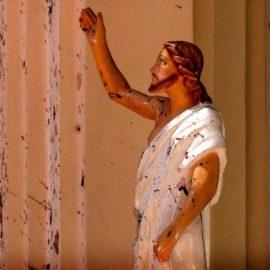 Число жертв анти-христианских терактов на Шри-Ланке выросло до 290 человек