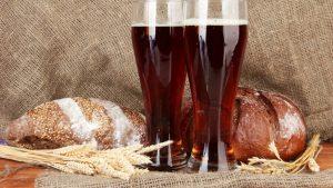 Сибирским квасом решили напоить жителей Крыма инвесторы-производственники
