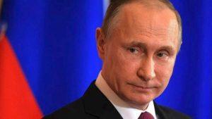 Не с чем: В Кремле решили оставить Зеленского без поздравления
