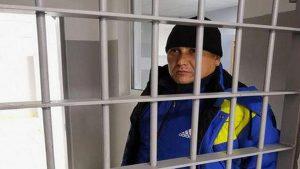 Участник нападения на 6 роту псковских десантников получил 16 лет колонии