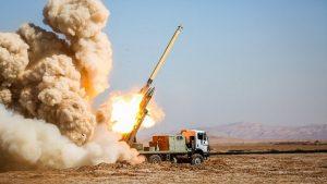 Сигнал к войне. Новым главой иранского КСИР назначен убеждённый «ястреб» Салами