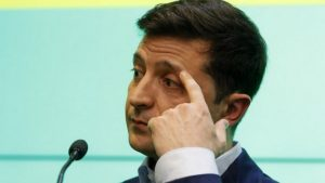 «Дельные советы» Зеленскому: Не говорить наедине с Путиным и ЛДНР