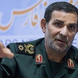 США заявили, что «будут летать и плавать всюду», не боясь угроз Ирана