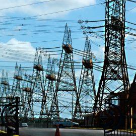 Венесуэла установила, где скрываются исполнители электрического саботажа