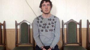 ФСБ задержала в Махачкале и Грозном пятерых членов ИГ