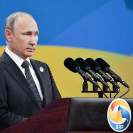 Москва рассматривает предоставление российского гражданства в упрощенном порядке для всех украинцев