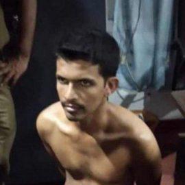 На Шри-Ланке задержаны главные подозреваемые по делу о терактах