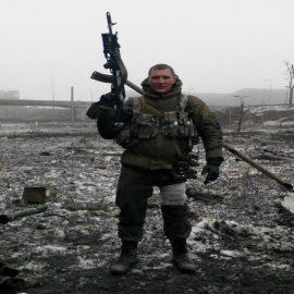 Обстановка на Донбассе после президентских выборов на Украине