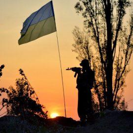 Небоевые потери ВСУ на фронтах Донбасса засекречены по приказу Наева