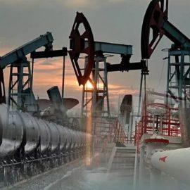 Беларусь полностью остановила приём нефти из России