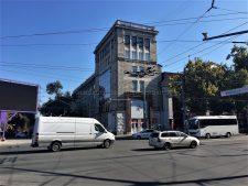 СМИ заверили, что магазин Порошенко в Кишинёве продан