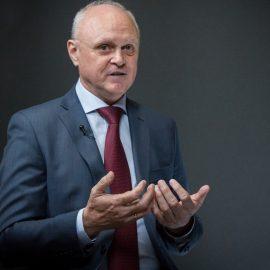 Советник Зеленского: Украина вернёт Донбасс через пять лет