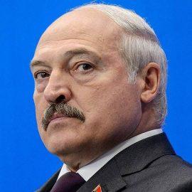 МИД РФ: кризиса в отношениях с Беларусью нет