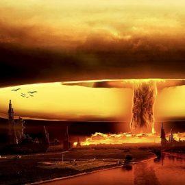 МИД РФ: Договор о запрещении ядерного оружия таит в себе опасность для ДНЯО