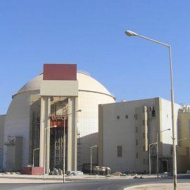 США угрожают введением новых санкций в отношении ядерной программы Ирана