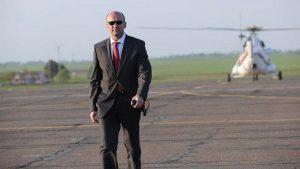Заговор против Лукашенко: задержан экс-глава охраны президента