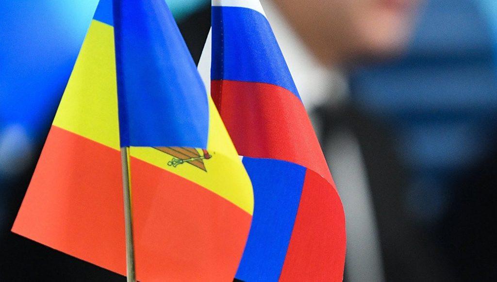 Молдавия упустила российские инвестиции своими провокациями